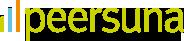 peersuna logo